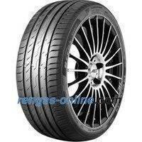 Nexen N Fera Sport ( 245/50 R18 100Y 4PR RPB )