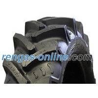 Kabat SGP-04 ( 16.9 -34 148A8 14PR TT )