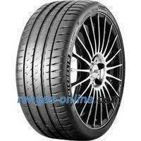 Michelin Pilot Sport 4S ( 255/35 R19 96Y XL GOE )