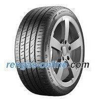 General Altimax One S ( 185/55 R16 83V )