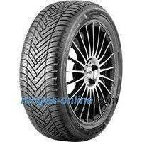Hankook Kinergy 4S² H750 ( 225/50 R17 98V XL )