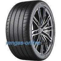 Bridgestone Potenza Sport ( 255/45 R18 103Y XL )