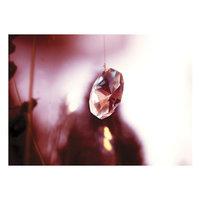 Paper Collective Prism #1 juliste
