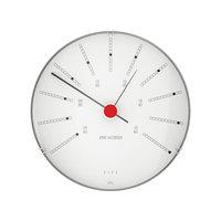Arne Jacobsen AJ Bankers ilmapuntari