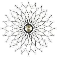 Vitra Sunflower Clock seinäkello