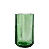 Lyngby Porcelain Lyngby lasimaljakko, 25 cm, copenhagen green