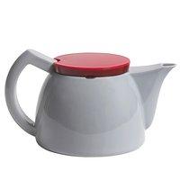 Hay Teekannu, harmaa