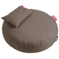 Fatboy Pupillow, sandy taupe