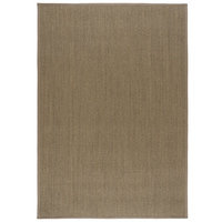 VM Carpet Panama matto, sisal