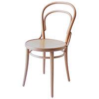 TON Chair 14 tuoli, pyökki