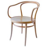 TON Armchair 30 tuoli, pyökki