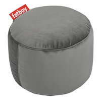Fatboy Point Velvet rahi, taupe