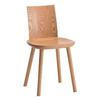 Ariake Blest tuoli, tammi