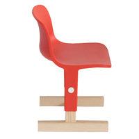 Magis Little Big tuoli, oranssi