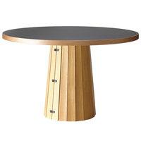 Moooi Container pöytä 120 cm