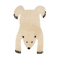 MUM's Baby Jääkarhu matto