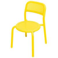 Fatboy Toni tuoli, lemon