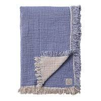 &Tradition Collect SC32 torkkupeitto, 140 x 210 cm, cloud - blue