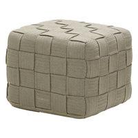 Cane-line Cube rahi, taupe