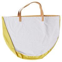 Form & Refine OffCuts Big Bag no 1 laukku