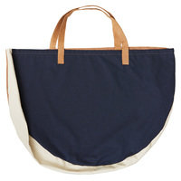 Form & Refine OffCuts Big Bag no 2 laukku
