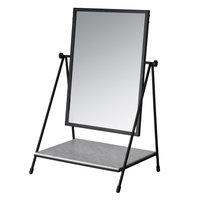Fritz Hansen PM Table Mirror peili