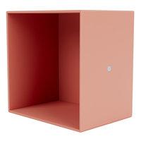 Montana Furniture Montana Mini avoin moduuli, 151 Rhubarb
