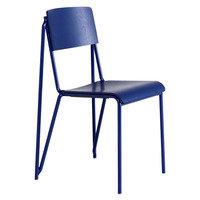 Hay Petit Standard tuoli, ultramariini - ultramariini