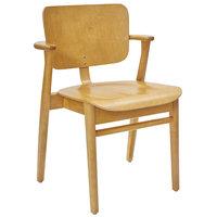 Artek Domus tuoli, petsattu hunaja