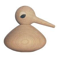 Architectmade Bird pullea, tammi