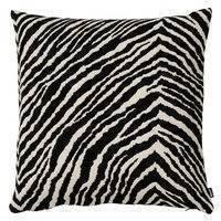 Artek Zebra tyynynpäällinen 50 x 50 cm