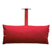 Fatboy Headdemock tyyny, punainen