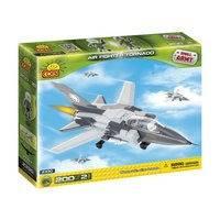 Small Army Tornado hävittäjä (200 osaa)