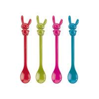 Happy spoons Bunny
