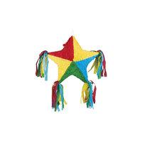 Piñata tähti