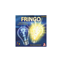 Fringo