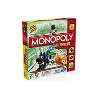 Monopoly Junior Refresh
