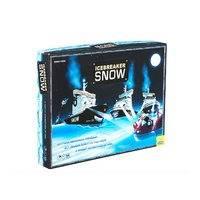 Icebreaker Snow -peli