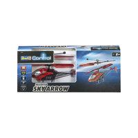 Revell Sky Arrow helicopter -kauko-ohjattava