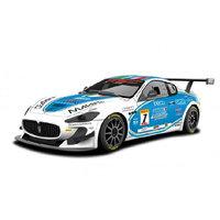 Scaletrix Maserati Trofeo C3507