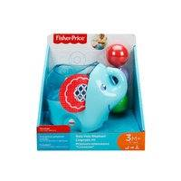 Fisher-Price Roly-Poly Elefantti