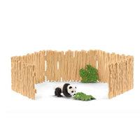 Schleich Wild Life Pandatarha