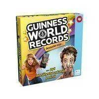 Alga Guinness World Records -peli