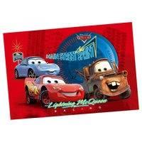 Disney CARS pöytätabletti, Disney Pixar Cars