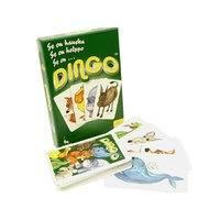 Dingo-peli