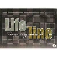 Life Line (Danspil 6060)
