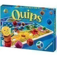 Quips (Ravensburger 024401)
