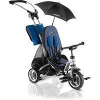 PukyCarry Premium-kolmipyörät (Puky 2412)