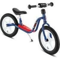 Puky Running Bike Captn Sharky (Puky 4063)