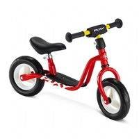 Puky juoksupyörä punainen / ke (Puky 4064)